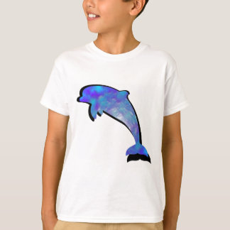 DOLPHIN OF BELIZE T-Shirt