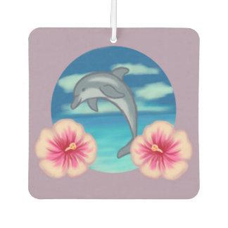 Dolphin Paradise