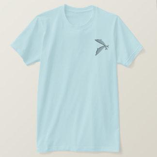 Dolphin Play T-Shirt