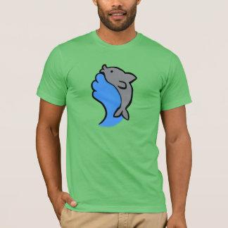 Dolphin Shirt