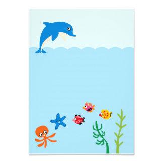 DolphinAF1 Card