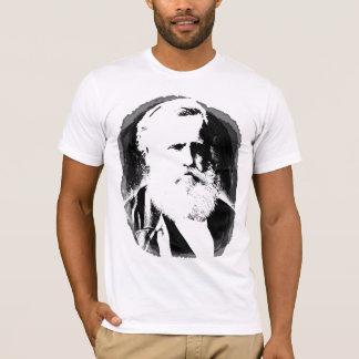 Dom Pedro II T-Shirt