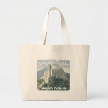 Dome Sweet Dome Tote