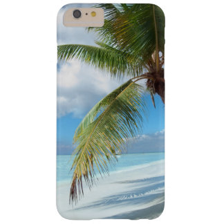 Domenicana beach barely there iPhone 6 plus case