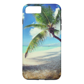 Domenicana beach iPhone 8 plus/7 plus case