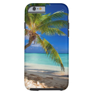 Domenicana beach tough iPhone 6 case