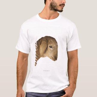 Domestic lamb T-Shirt