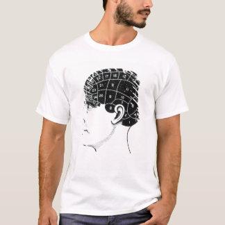 Domestic Propensities T-Shirt
