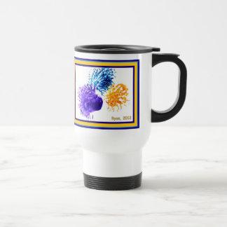 dominguez ryan mug