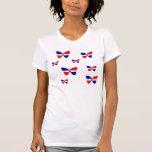 Dominican Outreach Shirt