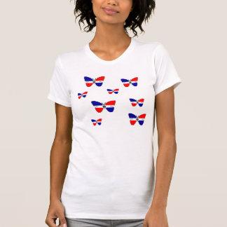 Dominican Outreach T-Shirt