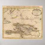 Dominican Republic, Haiti, West Indies