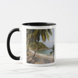 Dominican Republic, North Coast, Abreu, Playa 3 Mug