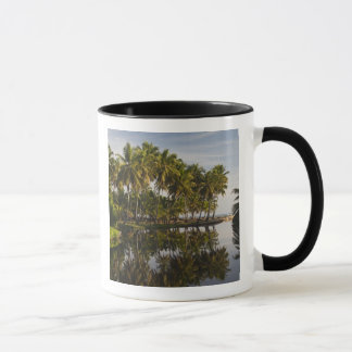 Dominican Republic, North Coast, Nagua, Playa Mug