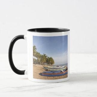 Dominican Republic, North Coast, Nagua, Playa Mug
