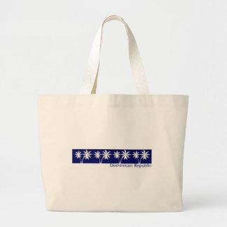Dominican Republic Bag