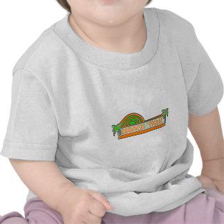Dominican Republic T-shirts