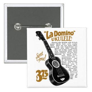 Domino Uke Ad Button