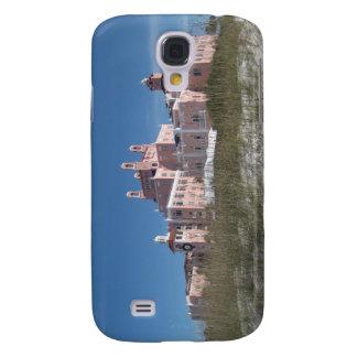 Don CeSar Samsung Galaxy S4 Case