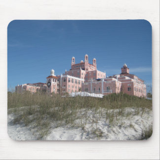 Don CeSar Mouse Pad