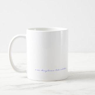 Don Cesar - St. Pete Beach Basic White Mug