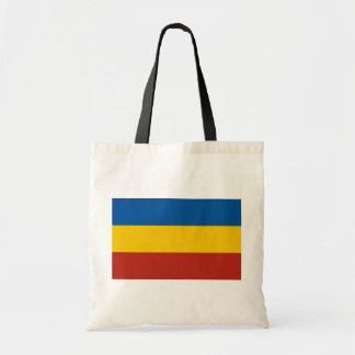 Don Cossacks, Russia Tote Bag