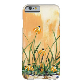 Don GC-40 Barely There iPhone 6 Case