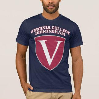 Don Keith T-Shirt
