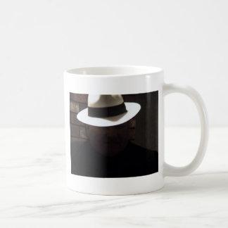 Don Papi Mug