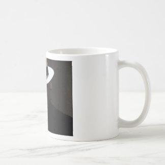 Don Papi Coffee Mugs