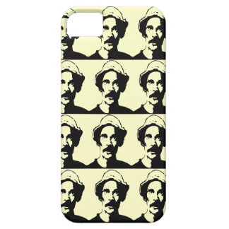 Don Ramon Case For The iPhone 5