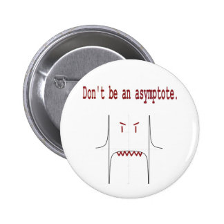 Don t be an asymptote buttons