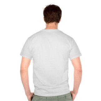 Don t Discriminate - Stop BSL T-Shirt