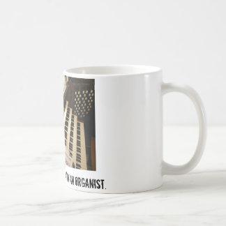 Don t mess with me Mug