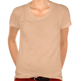 Don t Support Outsourcing Buy American T-shirts