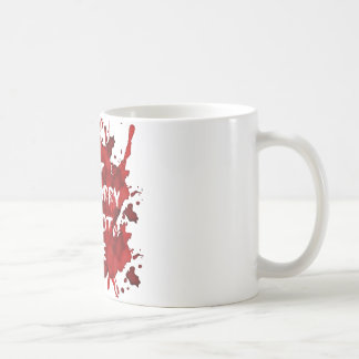 Don t Worry It s not Mine Mugs