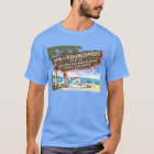 Don the Beachcomber T-Shirt