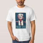 Donald Trump 2012 Funny T Shirt