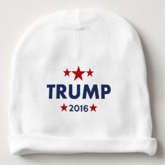 Donald Trump 2016 Baby Beanie