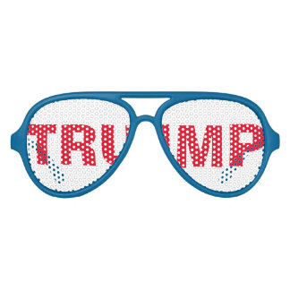 Donald TRUMP 2016 Election Gear