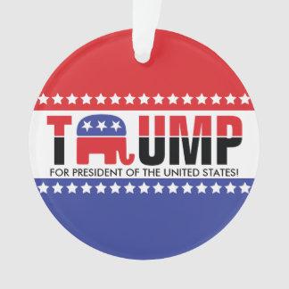 Donald Trump 2016 - Make America Great Again!