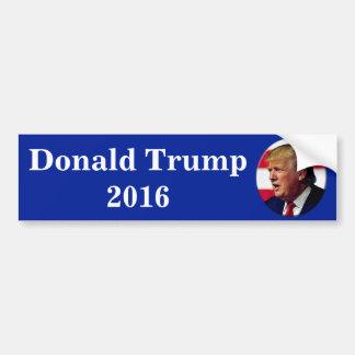 Donald Trump Bumperstickers in BULK No Minimum Bumper Sticker
