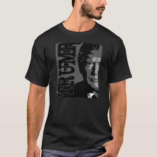 Donald Trump Face T-Shirt