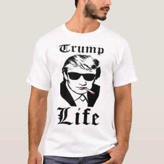 Donald Trump Funny - Trump life T shirts