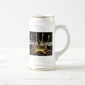 donk kings stien mug