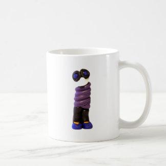Donk Mug
