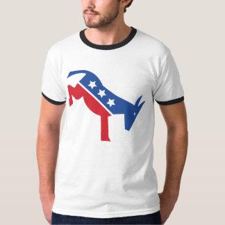 donkey-2 T-Shirt