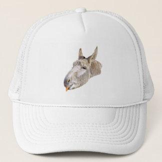Donkey Called Carrot, Trucker Hat