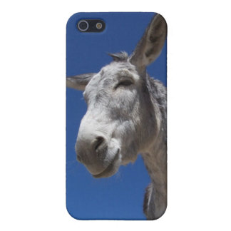 Donkey Case iPhone 5/5S Covers
