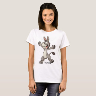 DONKEY COLLECTION T-Shirt